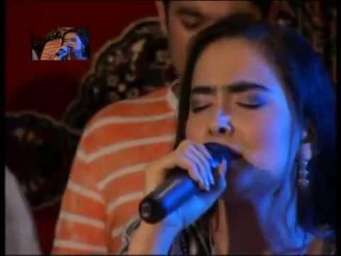 Манижа Давлатова - Эй Дуст (Таджикские клипы 2012)