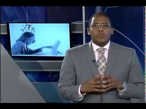 Estadísticas sorprendentes del analfabetismo digital en República Dominicana