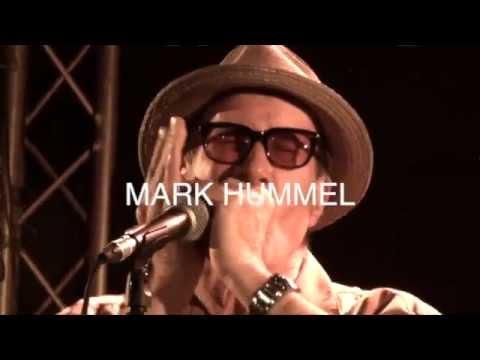 Mark hummel feat Charlie Baty_1.mp4
