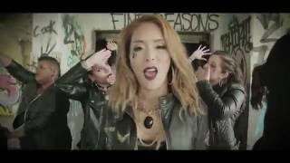 download lagu Cl - 'hello Bitches' Dance Cover  By I gratis