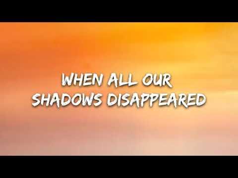 The Nights - Avicii | Lyrics | HEX