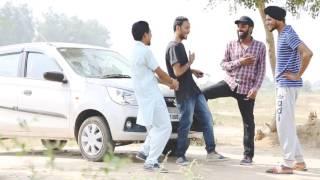 Yaar Mil Gaye | Sippy Gill | Tiger | Latest Video | 2016 | HD