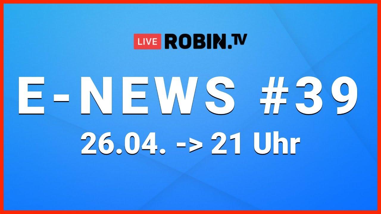 News 38