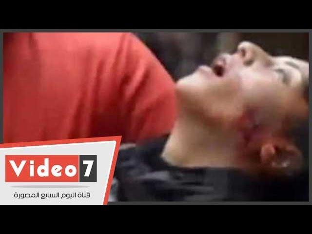 """التحالف الشعبى"""": """"شيماء الصباغ شهيدة الحرية وتلقينا العزاء من كل قوى مصر"""""""