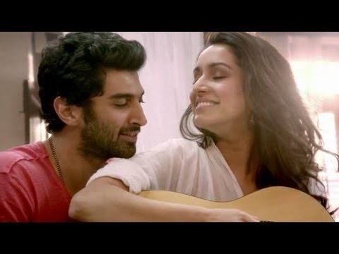 Chahun Main Ya Naa - Full Video Song HQ - *Aashiqui 2* Movie...