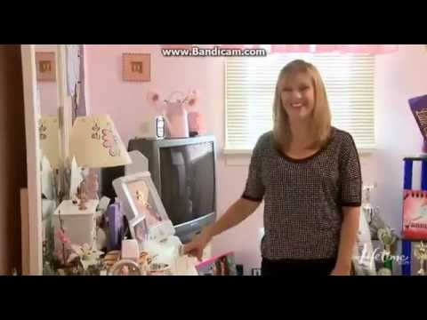 Maddie and mackenzie zieglers s house dance moms youtube