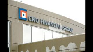 CNO Financial Group Overview