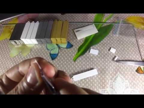 Развивающие доски с замочками своими руками