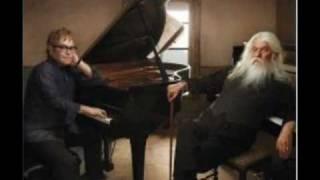 Vídeo 134 de Elton John