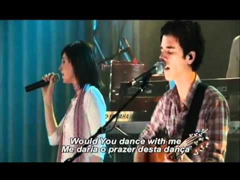 Jesus Culture - DVD Consumed - Legendado