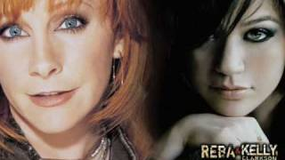 Watch Reba McEntire Maggie Creek Road video