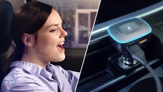 10 New INVENTIONS CooL GADGETS 2018 ?? You Can Buy On PickGadgets.Net ?