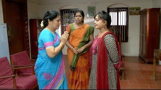 Deivamagal Episode 466, 08/11/14