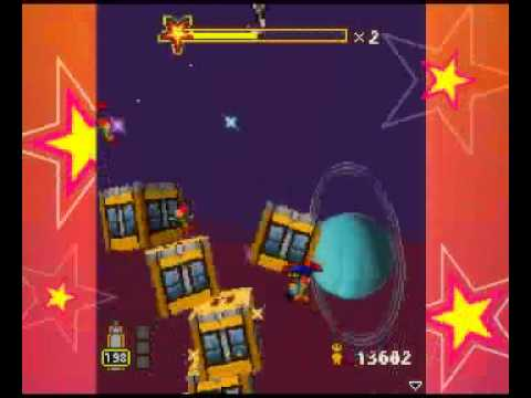 Download game bounce tales java 240x320 default