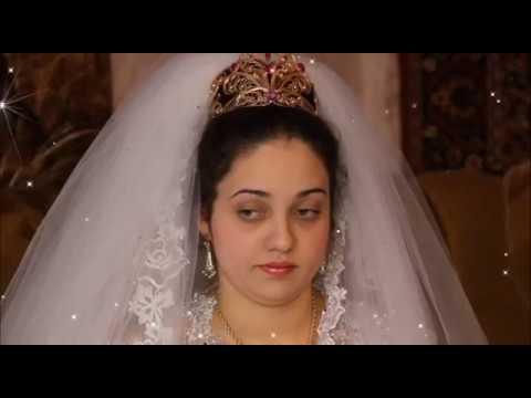 Цыганская свадьба. Подарки и приданое невесты