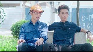 Anh Thợ Hồ Nhà Quê Và Cô Tiểu Thư Thành Phố - Phần 13 - Phim Tình Cảm - SVM SCHOOL