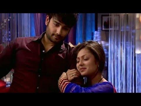 Rk & Madhubala Romantic Scene: On The Sets Of 'madhubala - Ek Ishq Ek Junoon' video