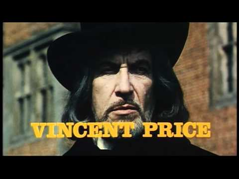 Witchfinder General  	is listed (or ranked) 19 on the list The Best '60s Horror Movies