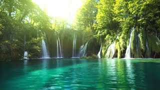 Relaxing Music for Meditation. Soothing Background Music for Stress Relief, Yoga, Massage, Sleep
