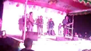 Dil amar kichu bujhe na,দিল আমার কিছু বোঝে না