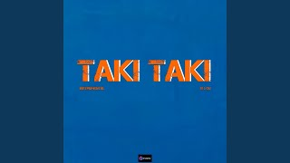 Karaoke Pro Taki Taki Originally Performed By Dj Snake Selena Gomez