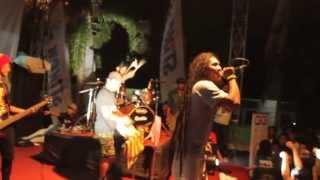 download lagu Stikom Banyuwangi  Bagian 2 gratis
