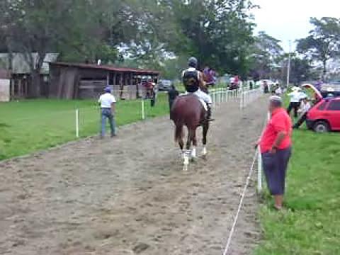 carreras de caballos en tabasco