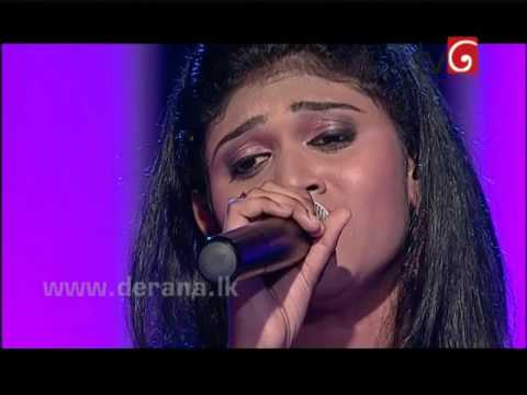 Dream Star VI - 04 Yashoda Priyadarshani( 31-10-2015 )