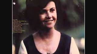 Watch Billie Jo Spears Ill Share My World With You video