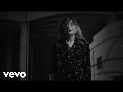 Dead Weather - I Feel Love Every Million Miles