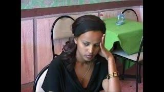 Eritrea - Tesfay Mehari (Fihira) - Bahri - New Eritrean Music 2015