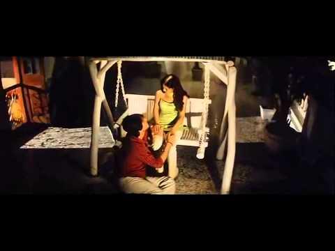 Dil De Diya Hai   Masti Full HD 1080p mpeg4