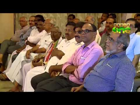 Debate about development: candidates from Kozhikode south participate
