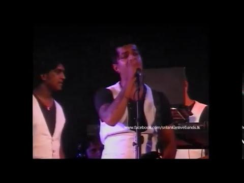 Jeeta Tha Jiske Liye - Arrow Star Hindi Song (best) video