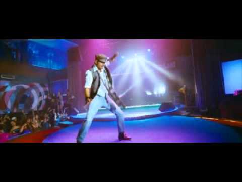 Google Google   Thupakki 2012) Tamil HD Video Songs 1080P Bluray...