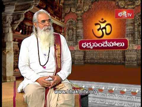 Dharma Sandehalu – Episode_308_Part 1 Photo,Image,Pics-