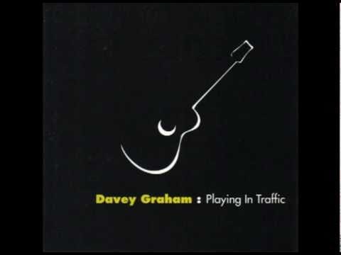 Davey Graham - Sita Ram