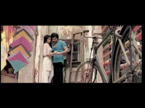 Once Upon A Time In Mumbai - Pee Loon - Full Video Song video