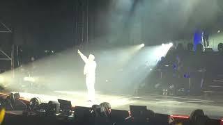 download lagu Taeyang 2017 World Tour White Night In Taipei - gratis