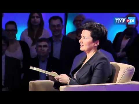 Tomasz Lis na żywo: Debata kandydatów na prezydenta Warszawy