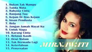 Download lagu Mirnawati Dangdut Original Paling Syahdu Full Album