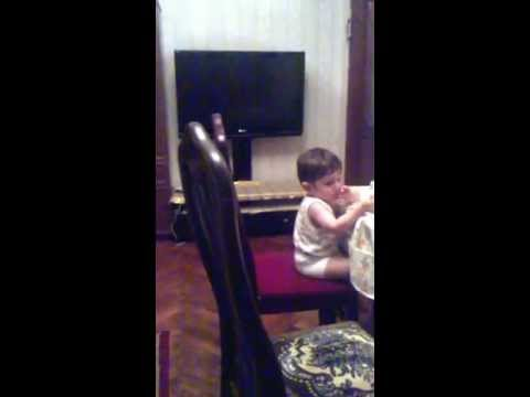 Haciyev Mehemmed Eli Ibn Aflatun video