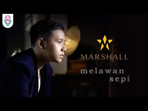 download lagu MARSHALL - Melawan Sepi gratis