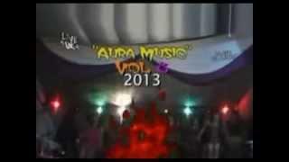 download lagu New Orgen Lampung Aura Music Dj Rangga gratis