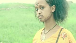 Ethiopia   Mikeyas Solomon   Weleyewa   Official Music Video   New Ethiopian Music 2015 MFRH ZFIpaQ