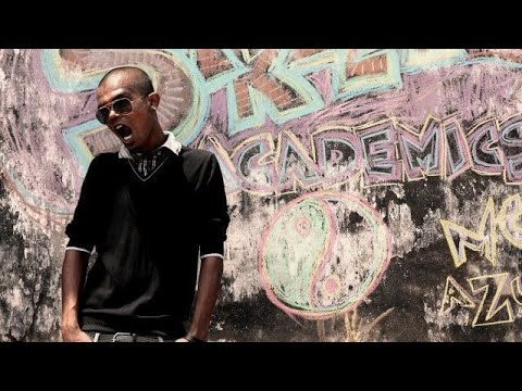 Street Academics Vandi Puncture Official Video