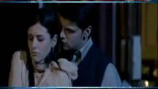 Best Bollywood Kisses - Muah!Bollywood-BesT-Hot-Kisses Of-2009-2010