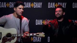 Download Lagu Dan + Shay - Lipstick - Joe's Live/Rosemont Gratis STAFABAND