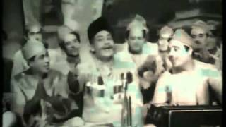 Talaash - Na To Karvan Ki Talash Hai - Barsaat Ki Raat - Ultimate Qawwali Song - Celeburbia.com