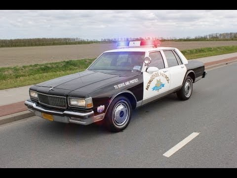 Chevrolet Caprice Discontinued also Vintage Nypd Police Cars 2016 New York Auto Show furthermore 1996 Chevrolet Caprice State Police Car further Vehicle 8033 Chevrolet Caprice 1993 together with 1981 Chevrolet Caprice Classic 180252718. on 9c1 chevrolet police package